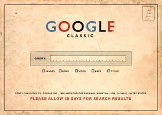 Hadopi-google