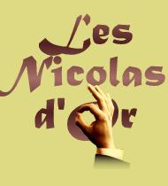 Les Nicolas d'Or